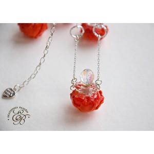 """Aroma pendant """"Opium"""""""